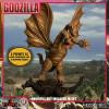 mezco-toys-godzilla-destroy-all-monsters-1968-5-points-xl-round-2-boxed-set-actionfiguren_MEZ18071_6.jpg