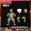 mezco-toys-godzilla-destroy-all-monsters-1968-5-points-xl-round-2-boxed-set-actionfiguren_MEZ18071_8.jpg