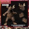 mezco-toys-godzilla-destroy-all-monsters-1968-5-points-xl-round-2-boxed-set-actionfiguren_MEZ18071_9.jpg