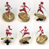 mighty-morphin-power-rangers-red-ranger-statue-pop-culture-shock_PCSMMPR9RED01_3.jpg