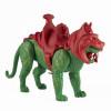 motu-battle-cat-origins-actionfigur-mattel_MATT-MOTU-BC907_6.jpg