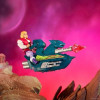 motu-prince-adam-sky-sled-origins-actionfigur-mattel_MATT-MOTU-PASS243_3.jpg