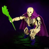 motu-scare-glow-origins-actionfigur-mattel_MATT-MOTU-SG393_3.jpg