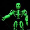 motu-scare-glow-origins-actionfigur-mattel_MATT-MOTU-SG393_4.jpg