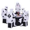 nemesis-now-star-wars-stormtrooper-poker-face-diorama_NEMN-B5441T1_3.jpg