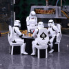 nemesis-now-star-wars-stormtrooper-poker-face-diorama_NEMN-B5441T1_8.jpg