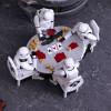 nemesis-now-star-wars-stormtrooper-poker-face-diorama_NEMN-B5441T1_9.jpg