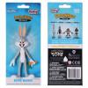 noble-collection-looney-tunes-bugs-bunny-bendyfigs-biegefigur_NOB1184_3.jpg