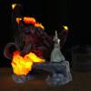 paladone-hdr-led-usb-lampe-the-balrog-vs-gandalf_PP6721LR_4.jpg