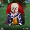 pennywise-living-dead-dolls-puppe-stephen-kings-es-25-cm_MEZ99120_6.jpg