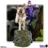 phantom-teufel-purple-suit-edition-statue-ikon-design-studio-sideshow_IDS905112_10.jpg