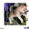 phantom-teufel-purple-suit-edition-statue-ikon-design-studio-sideshow_IDS905112_11.jpg