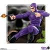 phantom-teufel-purple-suit-edition-statue-ikon-design-studio-sideshow_IDS905112_12.jpg