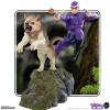 phantom-teufel-purple-suit-edition-statue-ikon-design-studio-sideshow_IDS905112_3.jpg