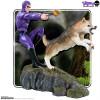 phantom-teufel-purple-suit-edition-statue-ikon-design-studio-sideshow_IDS905112_4.jpg