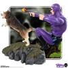 phantom-teufel-purple-suit-edition-statue-ikon-design-studio-sideshow_IDS905112_5.jpg