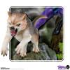 phantom-teufel-purple-suit-edition-statue-ikon-design-studio-sideshow_IDS905112_6.jpg