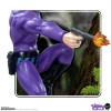 phantom-teufel-purple-suit-edition-statue-ikon-design-studio-sideshow_IDS905112_7.jpg