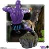 phantom-teufel-purple-suit-edition-statue-ikon-design-studio-sideshow_IDS905112_8.jpg