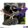 phantom-teufel-purple-suit-edition-statue-ikon-design-studio-sideshow_IDS905112_9.jpg