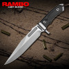 rambo-v-last-blood-kampfmesser-bowiemesser-limited-first-edition-hollywood-collectibles-group_HCG89961_2.jpg
