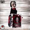 saw-billy-burst-a-box-springteufel-spieluhr-mezco-toys_MEZ26015_4.jpg