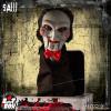 saw-billy-burst-a-box-springteufel-spieluhr-mezco-toys_MEZ26015_6.jpg