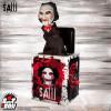 saw-billy-burst-a-box-springteufel-spieluhr-mezco-toys_MEZ26015_7.jpg