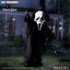 scream-ghost-face-living-dead-dolls-puppe-mezco-toys_MEZ99614_7.jpg