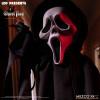 scream-ghost-face-living-dead-dolls-puppe-mezco-toys_MEZ99614_8.jpg
