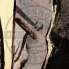 sideshow-marvel-kunstdruck-star-lord-ungerahmt_S501296U_4.jpg