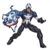 spider-man-maximum-venom-venomized-captain-america-marvel-legends-series-actionfigur-hasbro_HASE8894_3.jpg