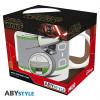 star-trek-episode-ix-kaffee-tasse-d-0-droide-abystyle_ABYMUG656_6.jpg