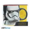 star-trek-episode-ix-kaffee-tasse-stromtrooper-abystyle_ABYMUG657_7.jpg