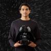 star-wars-darth-vader-11-helm-black-series-premium-electronic_HASE0328_10.jpg