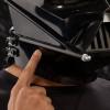 star-wars-darth-vader-11-helm-black-series-premium-electronic_HASE0328_6.jpg