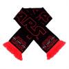 star-wars-episode-viii-schal-logo-cotton-division_ACLJLOGSC004_2.jpg