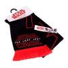 star-wars-episode-viii-schal-logo-cotton-division_ACLJLOGSC004_3.jpg