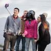 star-wars-lichtschwert-selfie-stick_TG10587_3.jpg