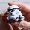 star-wars-mini-bluetooth-lautsprecher-stormtrooper_TUA773819_8.jpg