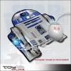star-wars-mouse-pad-r2-d2_ABYACC071_3.jpg