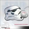 star-wars-mouse-pad-stormtrooper_ABYACC070_3.jpg