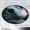 star-wars-mouse-pad-todesstern_ABYACC138_3.jpg