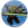 star-wars-the-clone-wars-badges-officiels-pack-characters-1_ABYACC026_5.jpg