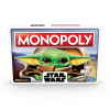 star-wars-the-mandalorian-monopoly-the-child-hasbro_HASF2013_4.jpg