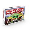 star-wars-the-mandalorian-monopoly-the-child-hasbro_HASF2013_5.jpg