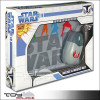 star-wars-usb-mouse-mouse-pad_WES830064_3.jpg