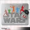 star-wars-usb-mouse-mouse-pad_WES830064_4.jpg