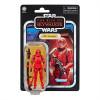 star-wars-vintage-collection-2019-wave-7-actionfiguren-set-hasbro_HASE5912EU41_9.jpg
