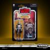 star-wars-vintage-collection-2020-wave-3-actionfiguren-set-hasbro_HASE7763EU40_11.jpg